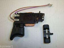 [Dewa] [152274-22] Dewalt DC986 DC988 DC988V Bohrhammer VSR Switch