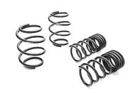 EIBACH SUSPENSION KIT FITS 2009-2014 NISSAN MAXIMA 6392.14
