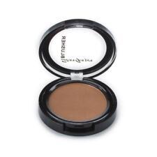 STARGAZER cosméticos polvo presionado Colorete Brillo Brillo Sombra De Bronceado 06