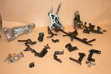 Honda Civic Type R EP3 K20A Engine and Gear Box brackets - fully refurbished ***