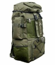 INDIAN AMRY TRACKING BAGS 75 LITERS