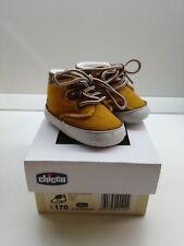 Scarpe Neonata Bimba | Acquisti Online su eBay