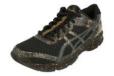 Asics Gel-Noosa Tri 11 Zapatillas Running Hombre 1011A631 Zapatillas 001