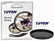 Tiffen 77mm NEUTRAL DENSITY ND 0.9 Lens Filter 77 mm