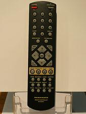 TELECOMMANDE MARANTZ RC 4300 DV