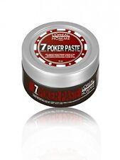 Pâte Poker Paste L'oréal 75 ml