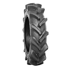 Set of (4) 31-9-16 BKT AT 171 UTV SxS AT171 31x9-16 Tires
