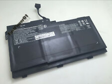 96WH Genuine AI06XL Battery for HP ZBook 17 G3 Workstation 808397-421 HSTNN-C86C