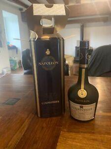 Cognac Courvoisier Napoleon Fine Champagne