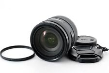 Sony SAL1650 16-50mm F/2.8 DT SSM Lens W/Filter [Exc+++] #737958A