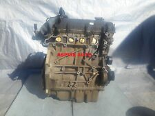 2012 Ford Escape Engine 2.5L Motor OEM ✔️