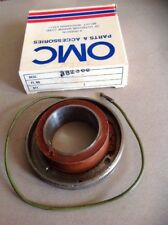 OMC Coil & Lead Assembly 382366