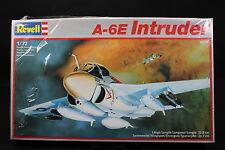 XP090 REVELL 1/72 maquette avion 4373 A-6E Intruder A6E année 1989