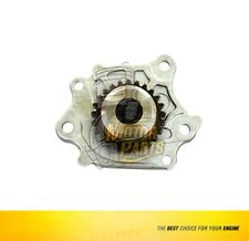 Oil Pump Fits Toyota Terios 1.3 L K3DE / K3VE