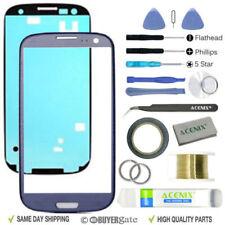 Componenti Blu Per Samsung Galaxy S per cellulari