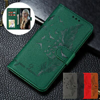 For LG K31 Stylo 6 Stylo5 4 Magnetic Luxury Flip Leather Wallet Stand Case Cover