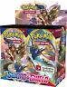 POKEMON TCG SWORD AND SHIELD BASE SET BOOSTER BOX SEALED PREORDER SHIPS 2/7