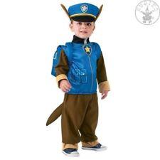 Film & Fernsehen Jungen-Kostüme & -Verkleidungen, - S