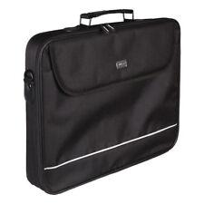 """Sweex 17 Zoll Notebooks Laptop Tasche Notebooktasche Schutz Case Tragetasche 17"""""""