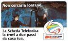NUOVA MAGNETIZZATA GOLDEN 765 (C&C 2857) MINATORE - NON CERCARLA LONTANO