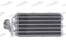 64518391780 Evaporatore Clima BMW E30 Serie 3