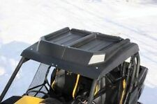 CAN-AM COMMANDER MAVERICK 800 1000 UTV HARD ROOF TOP 2011 - UP 2 PIECE