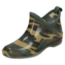Sur Camouflage Pour Ebay À FemmeAchetez Motif Chaussures bf76gyvY