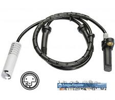 Sensore ABS Posteriore Ettari BMW 5 E39 SX/ Dx Merce Nuova