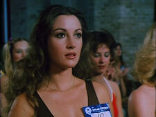 DALLAS COWBOYS CHEERLEADERS TV MOVIE 1979 jane seymour