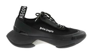 PALM ANGELS Recovery Sneakers Size UK 7 (EUR 41) Trainers EX-DISPLAY
