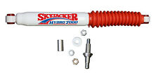 Skyjacker Steering Stabilizer HD OEM Replacement Kit for Chevrolet, GMC / 7098