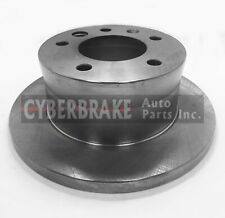 For Mercedes-Benz G500 G55 AMG Front Gold Drilled Brake Rotors+Semi-Met Pads
