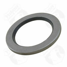 Yukon Mighty Seal Replaces Oem 40316s Axle Seal Yukon Gear & Axle