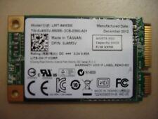 640GB LITE-ON LMT-64M3M DELL J4M3V 0J4M3V 64GB mSATA SSD MNI SATA SOLID STATE