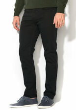 United Colors of Benetton Jeans Skinny Uomo