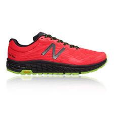 Scarpe sportive da uomo running New Balance Numero 42