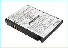 Premium Battery for Samsung GT-I9020, GT-B9120, SCH-I627, Nexus S 4G, GT-I809