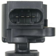 Ignition Coil Standard UF-535
