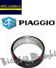 119981 - ORIGINALE PIAGGIO BOCCOLA CARTER DIFFERENZIALE APE 50 TM P