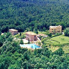 3 giorni Hotel Sant'Uberto 3* Roccastrada Maremma Wellness Toscana Italia