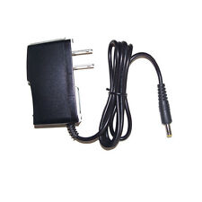 Curtis Dvd8007, Dvd8007B Dvd Portable Home Charger/Adapter For Replacement