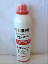 Red Light St Mirco Mist Pre Therapy Spray Redlight BWL