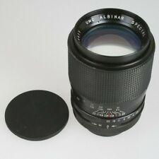 UMC Albinar Special 2,8/135mm Objektiv #14611 (M42 Anschluss)