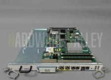 CISCO PRP-3 Cisco XR 12000 Performance Route Processor 3