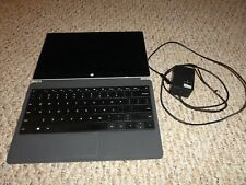 MICROSOFT SURFACE 1st GENERATION - 64 GB WINDOWS RT