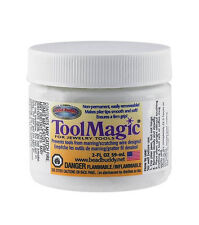 Tool Magic Rubber Coating For Jewelry Tools (