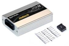 Haltech IO 12 Expander  12 Channel with Plug Pins Kit (CAN ID  Box B)