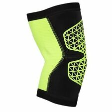 Nike Fitness Support & Protective Gear
