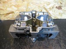 Culasse Suzuki GSE 500 GS 500 E GM51A