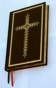 Service Book: Services of Great Holy Week and Pascha, 3rd Ed Antiochian Orthodox